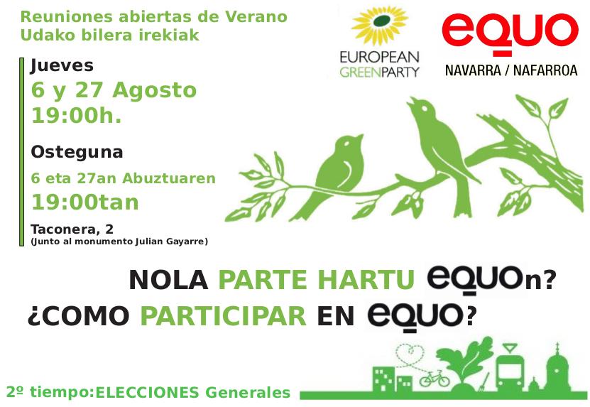 EQUO_ReunionesVerano2015
