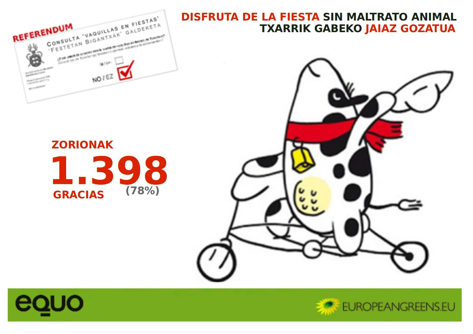 IEEQUO_Barañain_Referendum_Gracias