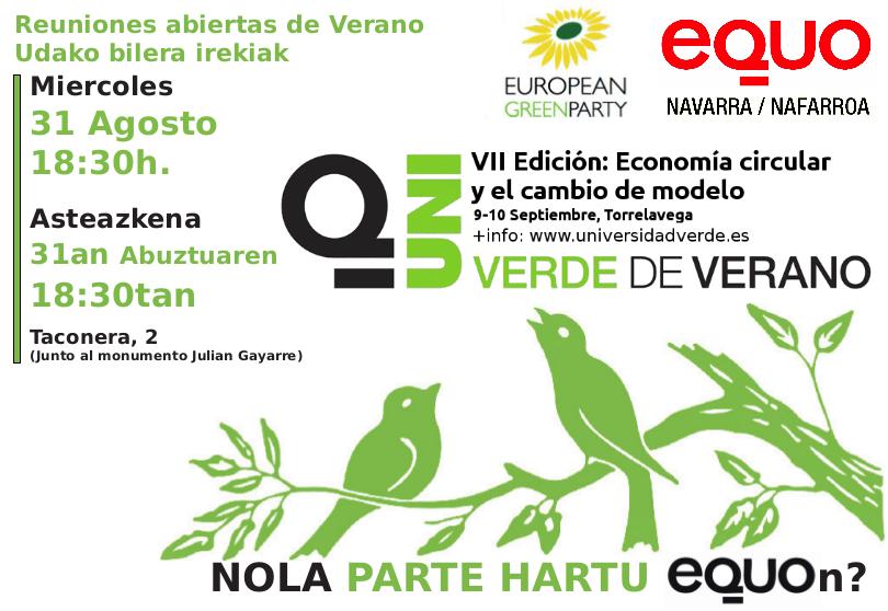 Equo_EncuentroVerano_31Agosto2016