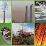 ¿Cuáles son las peores amenazas medioambientales en España?