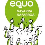 Reunión abierta: Ecofeminismo ciclo electoral 2019-2023