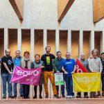 III Asamblea de EQUO Navarra-Nafarroa